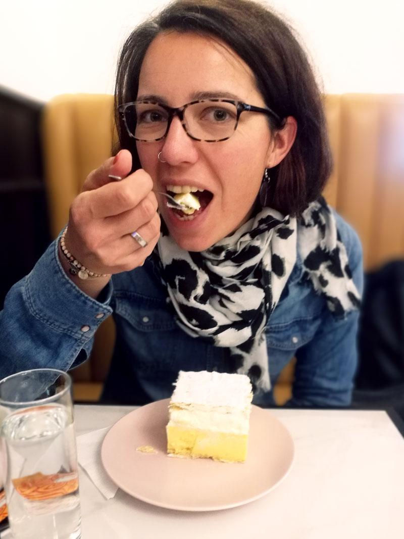 Katharina Kühtreiber Ernährungsexpertin
